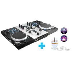 DJControl Air S Party Pack
