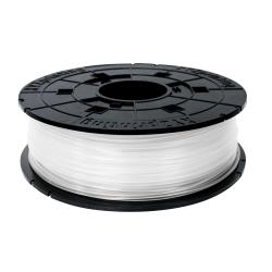 FILAMENT COLOR PLA(DYEING) 600G WHITE